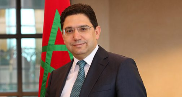 بوريطة: تشبث المغرب بثوابت القضية الفلسطينية قائم ومستمر وغير مشروط