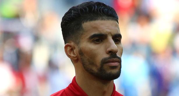 بوصوفة ينتقل إلى الدوري القطري