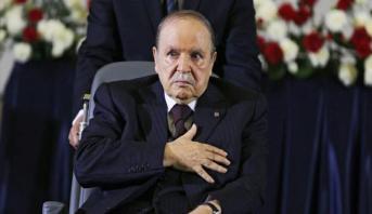 خلافات وتصريحات متضاربة داخل الحزب الرئاسي في الجزائر