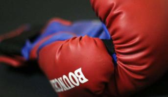 الجامعة الملكية المغربية للملاكمة تدعم 181 جمعية رياضية