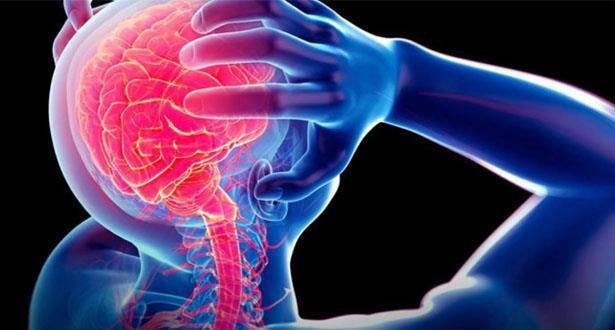 دراسة أمريكية: إصابات الدماغ الخفيفة قد تسبب عجزا دائما بوظائف الجسم