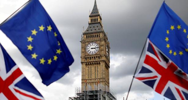 دراسة : استفتاء الانفصال جعل بريطانيا أقل جذبا للاستثمار