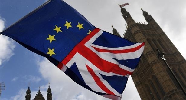 """""""لندن ترفض """"المهلة المصطنعة"""" للاتحاد الاوروبي بشأن """"بريكست"""