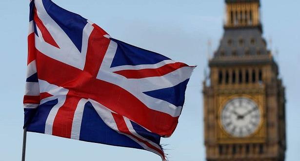 """بريطانيا تصدر قطعة نقدية جديدة بمناسبة """"البريكست"""""""
