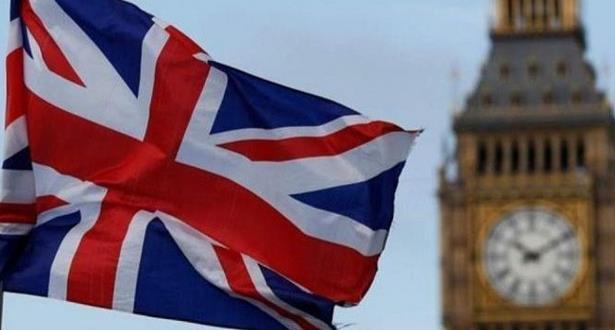 كوفيد-19 .. بريطانيا تعتزم فرض عزل عام في المناطق الشمالية