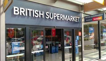 بريطانيا تسمح بإعادة فتح المتاجر والأسواق اعتبارا من منتصف يونيو