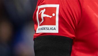 Football allemand: vers un possible retour des supporters mi-septembre