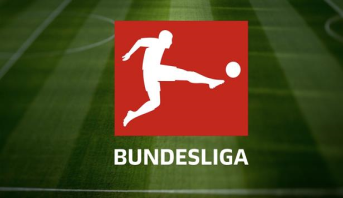 بطولة ألمانيا- المرحلة 28: النتائج والترتيب