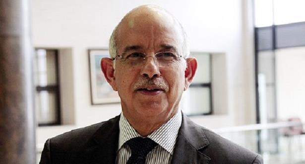 """بيد الله يدعو """"البوليساريو"""" إلى الانضمام إلى الحل الجدي الذي اقترحه المغرب لتسوية النزاع حول الصحراء المغربية"""