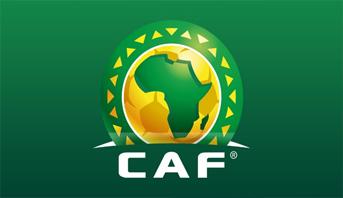 فتح باب الترشح رسميا لرئاسة الكونفدرالية الإفريقية لكرة القدم