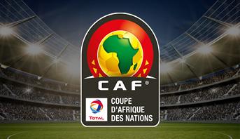 """تصفيات """"كان2021"""" .. ترتيب مجموعة المغرب بعد مباراة افريقيا الوسطى وبورندي"""