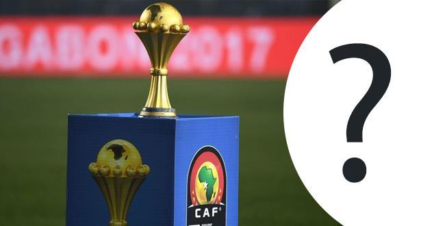 ساعة الحسم .. من سينظم كأس افريقيا للأمم 2019؟