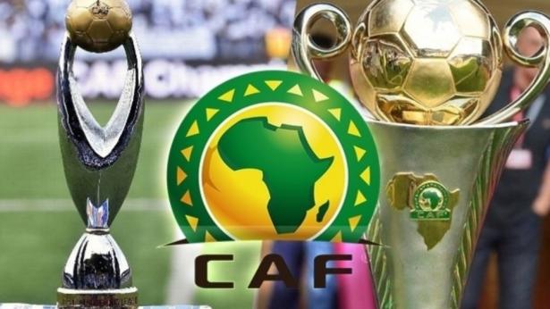القنوات الناقلة لمباريات الأندية المغربية إفريقيا