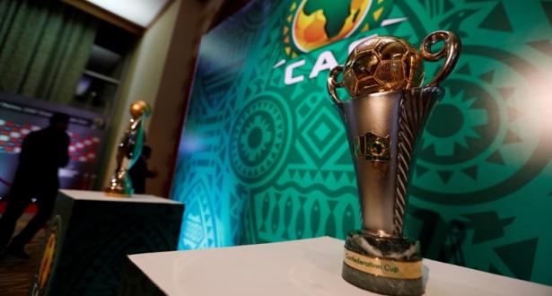 الجامعة تحسم الجدل وتحدد الأندية المشاركة في كأس الكاف والبطولة العربية
