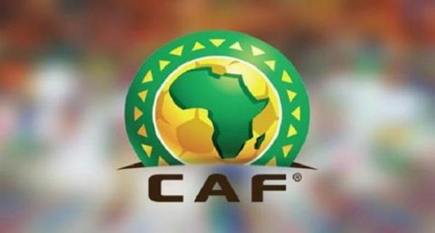 Football: la Super Coupe de la CAF se jouera au Caire