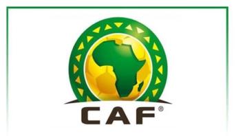 ثلاثة حكام مغاربة ضمن قائمة حكام كأس أمم إفريقيا 2019