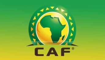 CAN-2019: l'Egypte et l'Afrique du Sud officiellement lancées, tous les candidats bientôt connus