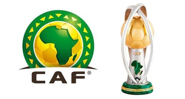 CHAN 2020 (Qualification aller) : Les Lions de l'Atlas A décrochent à Blida un nul (0-0) face aux Fennecs A