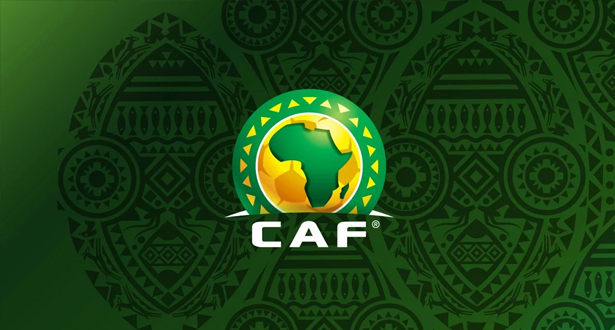 Foot/CAN 2022: La compétition débutera le 9 janvier 2022 au Cameroun