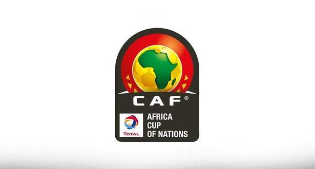 CAN-2019: l'Afrique du Sud officiellement candidate