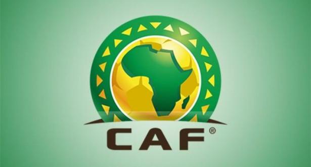 Finale retour de la Ligue des champions d'Afrique EST-WAC: réunion à Paris du comité exécutif d'urgence de la CAF