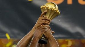 كأس إفريقيا للأمم .. سجل المنتخبات الفائزة باللقب
