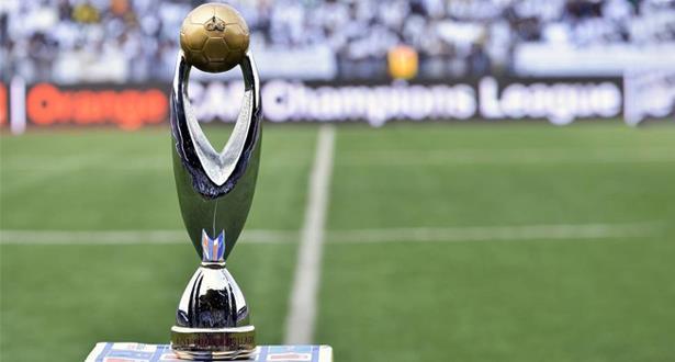 """""""كاف"""": حظوظ الكاميرون أوفر لاستضافة نصف نهائي ونهائي دوري الأبطال"""