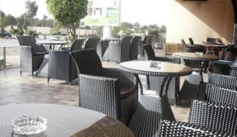 Covid-19: fermeture de 10 cafés et salles de jeux à El Youssoufia