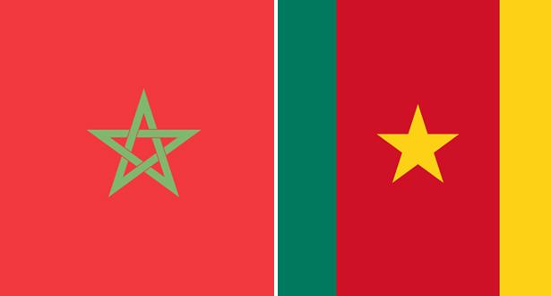 """Sahara: le Cameroun appelle au """"pragmatisme"""" et au """"compromis"""" en vue d'une solution définitive"""
