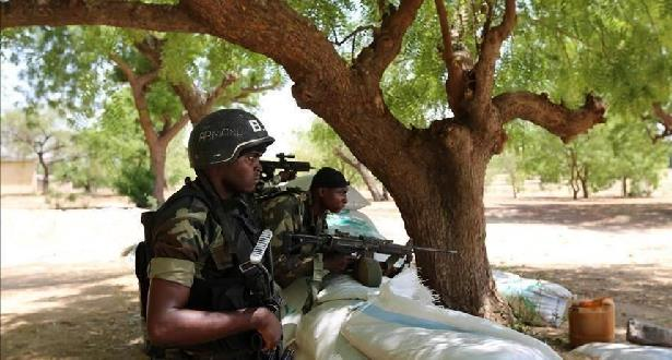 Cameroun: au moins 18 morts dans une attaque de Boko Haram