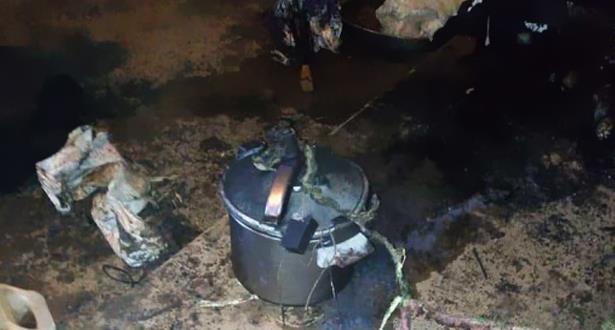 Cameroun: au moins quatre blessés dans l'explosion d'une bombe à Yaoundé