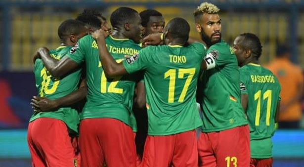 Cameroun: l'entraîneur des Lions Indomptables bientôt connu?