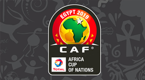 كأس إفريقيا للأمم 2019: تذكير بتشكيلة المجموعات