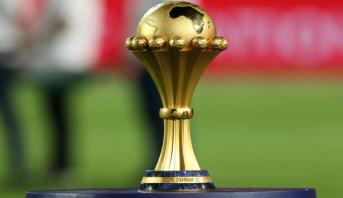 Égypte: le trophée de la CAN a disparu