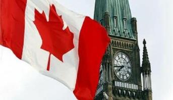 مقاطعة أونتاريو الكندية تمدد حالة الطوارئ لمدة عشرة أيام