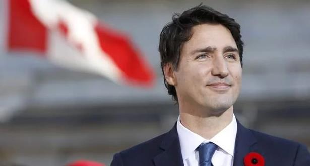 Canada: le gouvernement Trudeau veut ratifier rapidement le nouvel ALENA