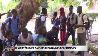 Sénégal: Sur la route des présidentielles – l'éducation dans les programmes des candidats (Épisode 8)