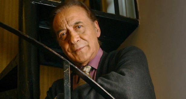 وفاة أسطورة التانغو الراقص الأرجنتيني خوان كارلوس كوبس بفيروس كورونا