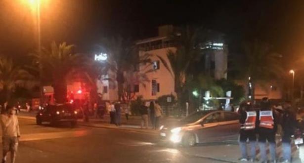 Casablanca: explosion d'une bonbonne d'oxygène dans une clinique, aucune victime n'est à déplorer
