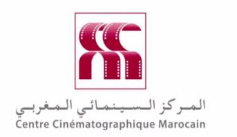 كوفيد- 19.. المركز السينمائي المغربي يقدم مجموعة من الأفلام المغربية الطويلة عبر الأنترنت