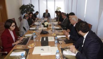 بلاغ الاتحاد العام لمقاولات المغرب حول نظام الفوترة الالكترونية