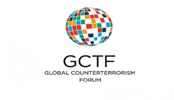 Le Maroc réélu à la coprésidence du Forum Mondial de Lutte contre le Terrorisme