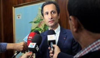 وزير الاقتصاد والمالية يؤكد أن الحكومة ستواصل دعم غاز البوتان والسكر والقمح اللين