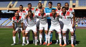 """رسميا .. أسعار تذاكر مباريات """"الكان"""" 2019"""