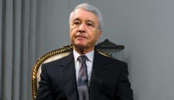 القضاء الجزائري يعيد فتح تحقيق بالفساد ضد وزير النفط الأسبق