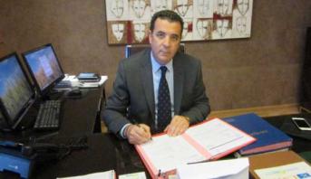 """رئيس الاتحاد العام لمقاولات المغرب: إصلاح الضريبة على القيمة المضافة ضرورة """"حتمية"""" و""""عاجلة"""""""
