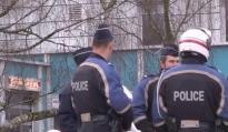 """فرنسا تؤجل محاكمة المتهمين في هجوم """"شارلي ايبدو"""""""