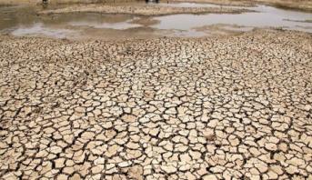 La pandémie ne doit pas faire oublier le réchauffement climatique, alerte l'ONU
