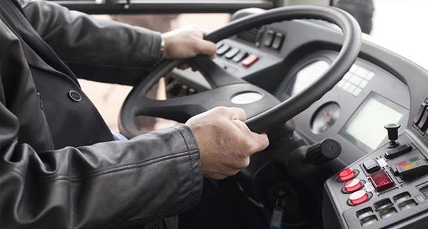 استفادة 175 ألف سائق مهني من مجانية التكوين