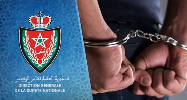 الدار البيضاء .. توقيف ثلاثة أشخاص يشتبه في تورطهم باختطاف وهتك عرض قاصر